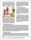 0000072181 Word Templates - Page 4