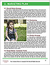 0000072181 Word Templates - Page 8