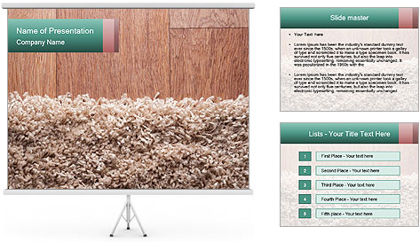 0000072182 PowerPoint Template