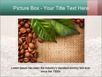 0000072182 PowerPoint Template - Slide 15