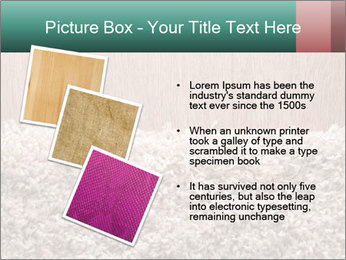 0000072182 PowerPoint Template - Slide 17
