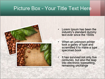 0000072182 PowerPoint Template - Slide 20