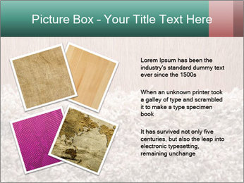 0000072182 PowerPoint Template - Slide 23