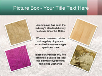 0000072182 PowerPoint Template - Slide 24
