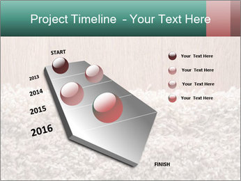 0000072182 PowerPoint Template - Slide 26
