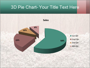 0000072182 PowerPoint Template - Slide 35