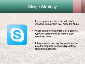 0000072182 PowerPoint Template - Slide 8