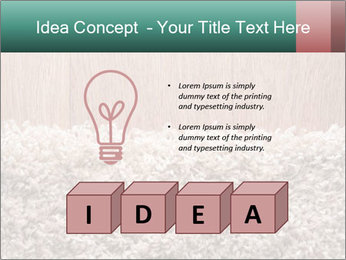 0000072182 PowerPoint Template - Slide 80