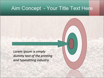 0000072182 PowerPoint Template - Slide 83