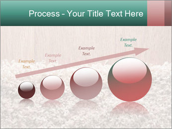 0000072182 PowerPoint Template - Slide 87