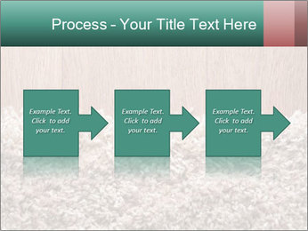 0000072182 PowerPoint Template - Slide 88