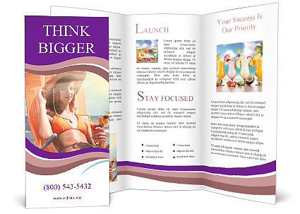 0000072183 Brochure Template