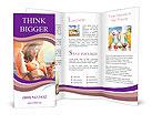 0000072183 Brochure Templates