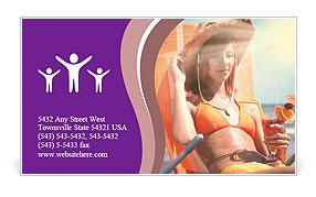 0000072183 Business Card Templates