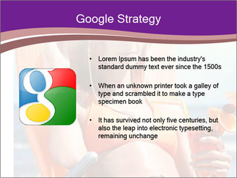 0000072183 PowerPoint Templates - Slide 10