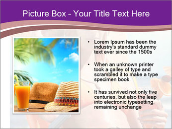 0000072183 PowerPoint Templates - Slide 13