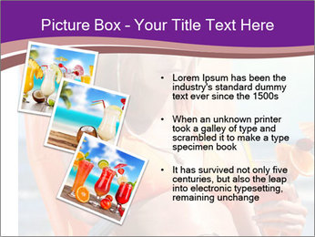 0000072183 PowerPoint Templates - Slide 17