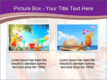 0000072183 PowerPoint Template - Slide 18