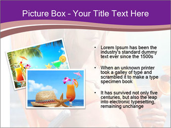 0000072183 PowerPoint Templates - Slide 20