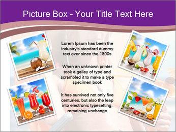 0000072183 PowerPoint Template - Slide 24