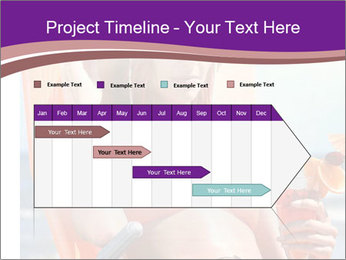 0000072183 PowerPoint Templates - Slide 25