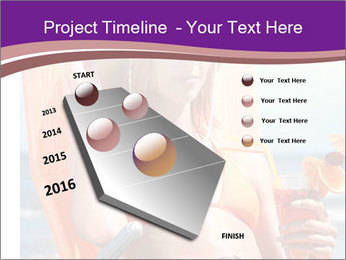 0000072183 PowerPoint Templates - Slide 26