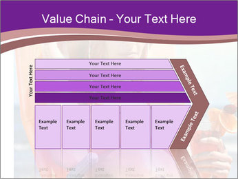 0000072183 PowerPoint Templates - Slide 27