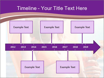 0000072183 PowerPoint Templates - Slide 28
