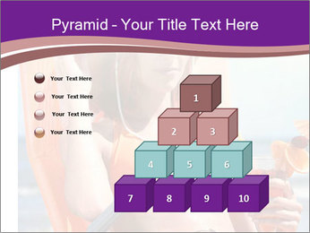 0000072183 PowerPoint Templates - Slide 31