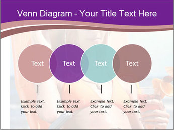 0000072183 PowerPoint Templates - Slide 32