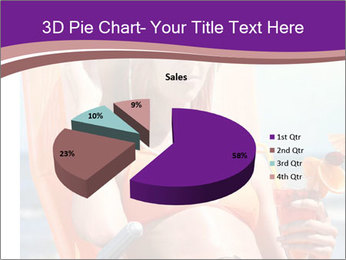 0000072183 PowerPoint Templates - Slide 35