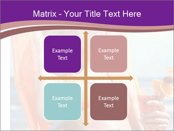0000072183 PowerPoint Templates - Slide 37