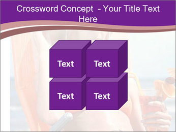 0000072183 PowerPoint Templates - Slide 39