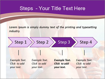 0000072183 PowerPoint Templates - Slide 4