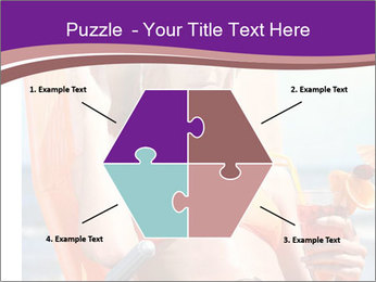 0000072183 PowerPoint Templates - Slide 40
