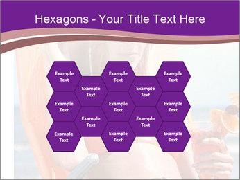 0000072183 PowerPoint Template - Slide 44