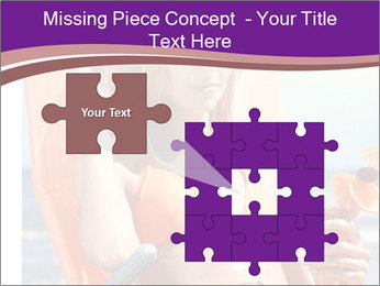 0000072183 PowerPoint Templates - Slide 45