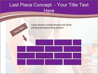 0000072183 PowerPoint Template - Slide 46