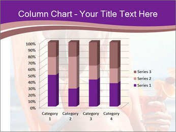 0000072183 PowerPoint Templates - Slide 50