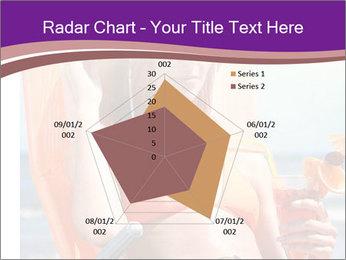 0000072183 PowerPoint Template - Slide 51
