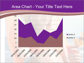 0000072183 PowerPoint Template - Slide 53