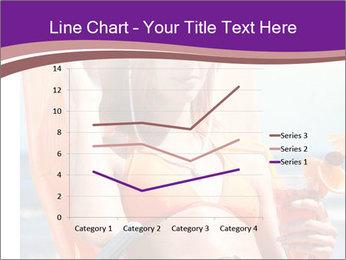0000072183 PowerPoint Template - Slide 54