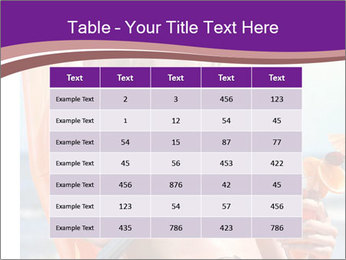 0000072183 PowerPoint Templates - Slide 55