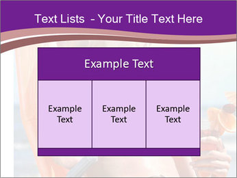 0000072183 PowerPoint Template - Slide 59