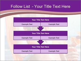 0000072183 PowerPoint Template - Slide 60