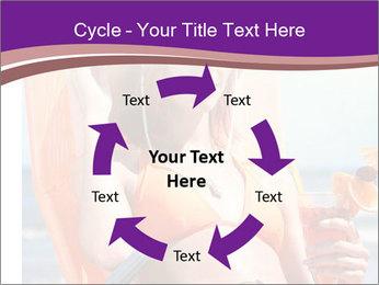 0000072183 PowerPoint Template - Slide 62