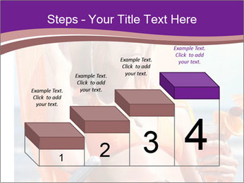 0000072183 PowerPoint Templates - Slide 64