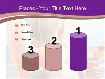 0000072183 PowerPoint Templates - Slide 65
