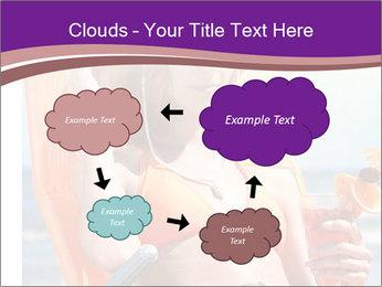 0000072183 PowerPoint Template - Slide 72