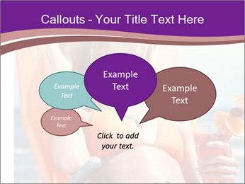 0000072183 PowerPoint Templates - Slide 73